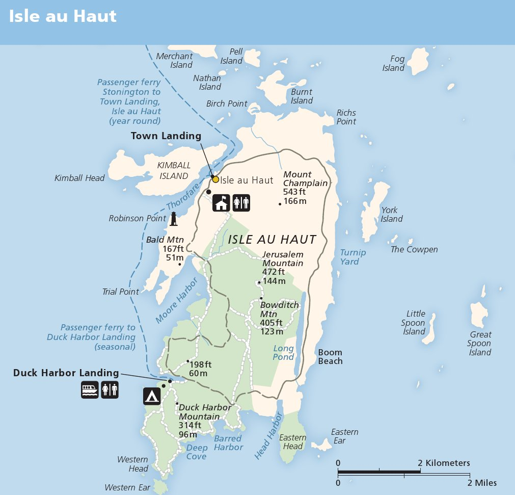 isle au haut single personals Find isle au haut homes for sale with the real estate book view property listings and connect with real estate agents in isle au haut, me.